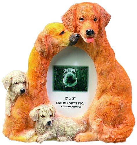 E&S Pets 35257-5 Large Dog Frames