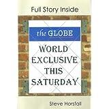Full Story Insideby Steve Horsfall