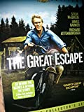 img - for The Great Escape book / textbook / text book