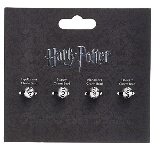 charm-perlen-offizieller-harry-potter-schmuck-charm-perlen-mit-zauberspruchen