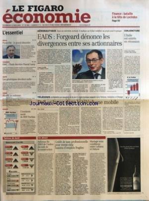 figaro-economie-le-no-18902-du-13-05-2005-finance-bataille-a-la-tete-de-locindus-pentecote-le-grand-