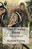 Image of The Jungle Book: Illustrated