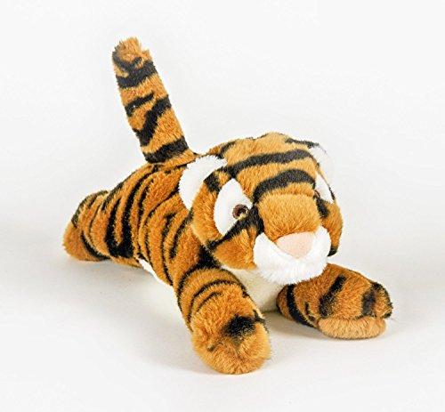 boomer-the-tiger-tuff-toy