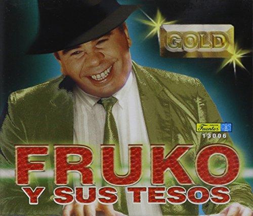 Fruko y sus Tesos - Historia Musical De Fruko - Zortam Music