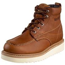 Hot Sale Wolverine Men's W08288 Boot,Brown,9 M US