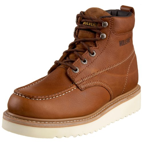 Wolverine Men's W08288 Boot