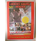 Heroes Among Heroes ~ Donnie Yen