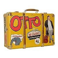 Otto - 50 Jahre