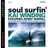 Jazzplus: Soul Surfin' (+ Mondo Cane #2)