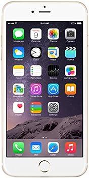 Apple iPhone 6 Plus 16GB Smartphone