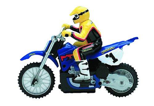 tyco-rc-c-mini-x-tremecycle