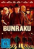 Bunraku [Limited Edition]