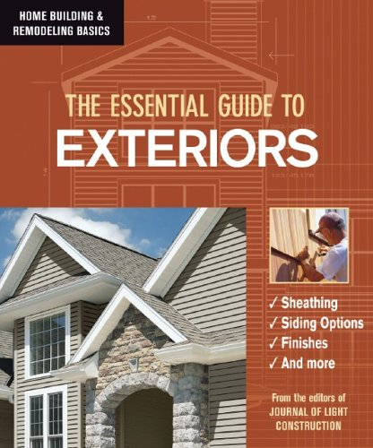 the-essential-guide-to-exteriors-home-building-remodeling-basics