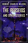 The Perseids and Other Stories