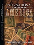 International Taxation in America, Fo...