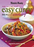 Easy Curry C..