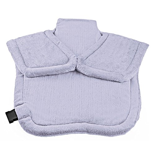 sunbeam-massaging-xl-renue-heat-therapy-wrap-lavender