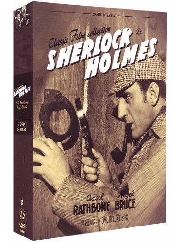 sherlock-holmes-collection-7-dvd