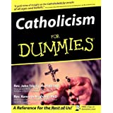Catholicism For Dummiesby John Trigilio