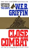 Close Combat (The Corps, Book 6) (Book VI)