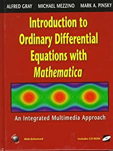 Introduction to Differential Equations and the ... - YouTube