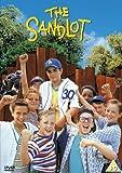 The Sandlot [DVD] [1994]