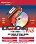 DAVideo VHS Edition