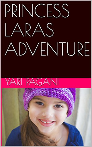 princess-laras-adventure
