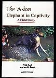 The Asian Elephant in Captivity: A Field Study