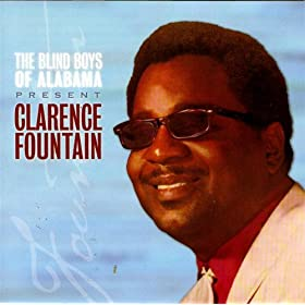 Amazon com use me lord the blind boys of alabama amp clarence fountain