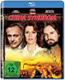 Das China Syndrom [Blu-ray]