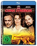 Image de Das China Syndrom [Blu-ray] [Import allemand]