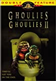 echange, troc Ghoulies/Ghoulies II [Import USA Zone 1]