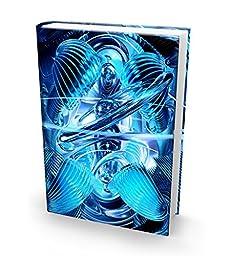 1 X The Original Book Sox - Jumbo Liquid Ice