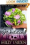 A Sassy Wedding (BBW Paranormal Shape...