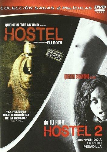 pack-hostel-hostel-2-dvd