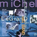 Swingling Telemann(Michel Legrand-BigBand)