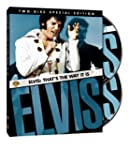 Elvis: That's the Way It Is (Two-Disc...