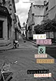 Leapfrog: And Other Stories
