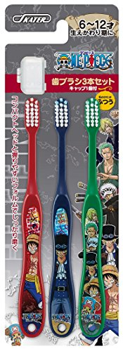 skater-one-peace-3p-toothbrush-with-cap-for-elementary-school-tb6t