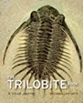 The Trilobite Book: A Visual Journey