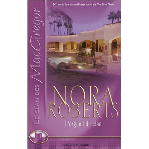 luring a lady nora roberts pdf