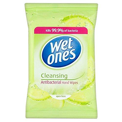 wet-ones-zingy-ser-toallitas-antibacterianas-12