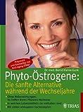 Phyto-Östrogene: Die sanfte Alternative während der Wechseljahre: Ohne Nebenwirkungen: So helfen Ihnen Pflanzen-Hormone In welchen Lebensmitteln title=