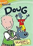 Doug: Season One