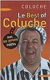 echange, troc Coluche - Le Best of Coluche