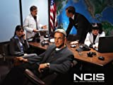 Download NCIS Episodes at Amazon Unbox