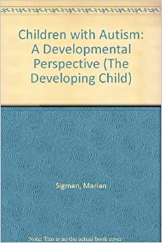 a developmental perspective on the effects Child development, children's mental health and the juvenile justice inappropriate imposition of some sanctions and their possible deleterious effects on a child laurence steinberg & elizabeth cauffman, a developmental perspective on jurisdictional boundary, in the changing borders.
