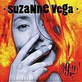echange, troc Suzanne Vega - 99.9 F