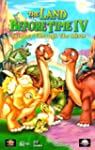 Land Before Time 4:Journey Thr